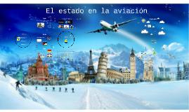 Unidad 1-El estado en la aviación