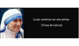Copy of Fundación SeamosPaz