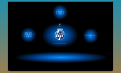 Copy of HP RPoS 2010 STRATEGY