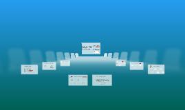 Outils de gestion automatisée d'un parc informatique