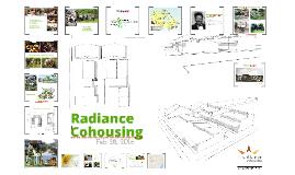 Copy of Copy of Cohousing Presentation
