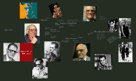 Copy of Arthur Miller: An American Voice