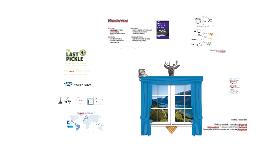 Microservices Meetup – Macquarie Bank Nov 2016