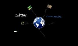 Copy of La guerra del Coltán
