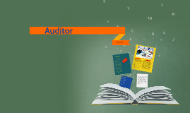 Copy of Auditor