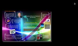 Copy of Teorias de: Fijacion de Metas y La Equidad