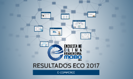 Copia de Copy of RESULTADOS ECO 2017