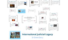 Copy of Judges, Law & War