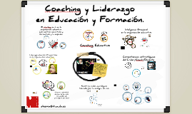 Mindfulness, Coaching y Educación. Un cambio de paradigma.