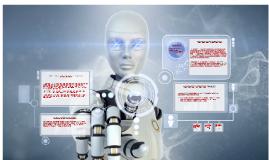 TECNOLOGIA ROBOTICA