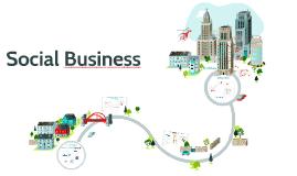 Copy of Social Business