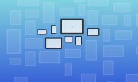 Diseño de título y de contenido con SmartArt