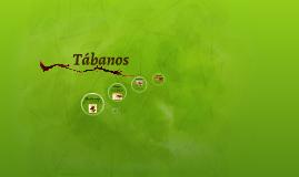 TABANOS