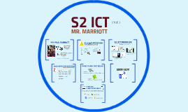 S2 ICT CYCLE 3 (2017-18)