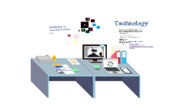 Working Copy Technology & Design Thinking