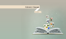 Literary Lineage