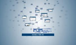 Copy of M2M