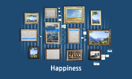 Copy of Happiness