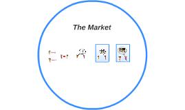 17theme_market_NewNonFNonT