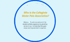 1. Who is the CWPA?