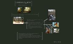 creativecity