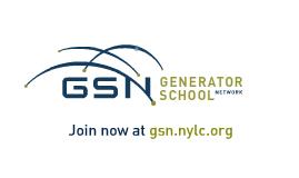 1 minute GSN