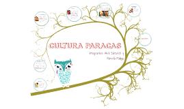 Copy of CULTURA PARACAS