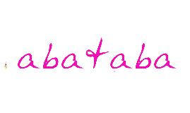 Abataba