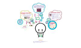 microbiologia e inmunologia
