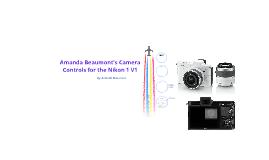 AmandaBeaumont_CameraControls