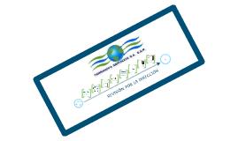Terranova Servicios S.A. E.S.P. - Revisión por la Dirección Enero 2013