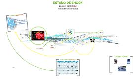 ATENCION PREHOSPITALARIA DEL SHOCK HIPOVOLEMICO
