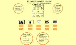 Full EPYC Youth Volunteer Program
