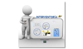 INTERVENTORIA