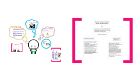 Bloque I. Conceptos básicos y categorías de analisis socioeconómico.