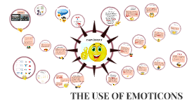 Copy of Emoticons