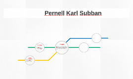 Pernell Karl Subban