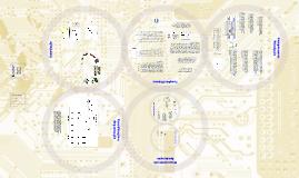 Copy of Organização e Arquitetura de Computadores (Unidade 04: O Processador)