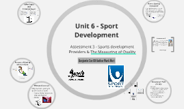 Copy of Unit 6 - Sport Development - measure equality(P4 & M3)