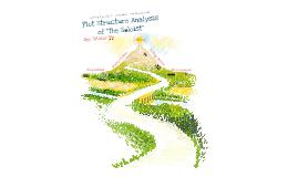 SDH English 11: Topic 4 - ASSIGNMENT - Plot Structure Prezi