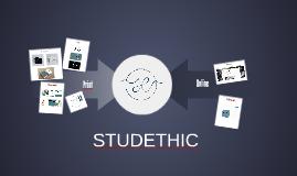 STUDETHIC