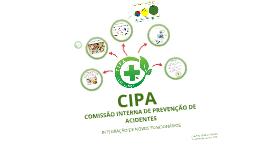 CIPA - 2014