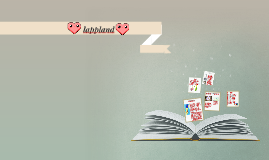 Literature (template source) by samia awil mohamed
