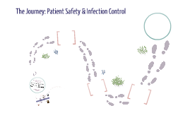 Patient Safety & Infection Control in Healthcare Facilities
