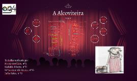 A Alcoviteira