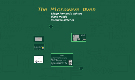 The Microwave