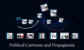 Copy of Political Cartoons and Propaganda