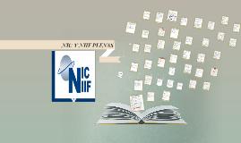 Copy of NIC Y NIIF PLENAS