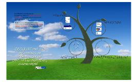 De l'observation des phénomènes de communication dans les écosystèmes de l'information.