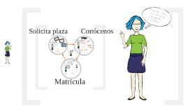 Copy of Ayuda proceso de matriculación
